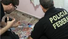 Campo Magro - Mozzilli - Pedófilos