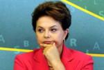 Dilma-Rousseff_ACRIMA20130624_0060_15