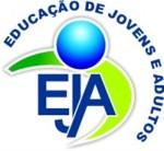 EJACursos-EJA