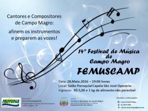 Femuscamp-2-768x576