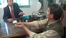 Mozzilli sem Censura - Entrevista com José Pase 2011