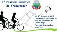 Passeio-Ciclístico-do-Trabalhador-Oficial_EDITADO