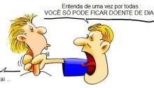 charge-gospel-filho-prodigo-jasiel-botelho-dac22cf85844afe67b74825d6fe97029