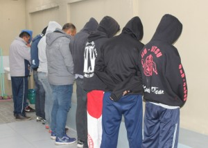 tn_029c4799f4_presos-atletico-pr