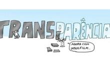transparencia_insulfilm